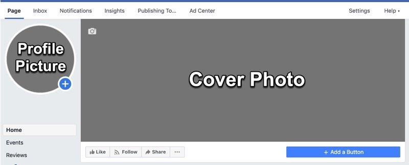 Facebook-Photos-Header-Images
