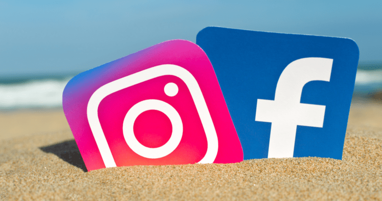Instagram or Facebook For Your Brand
