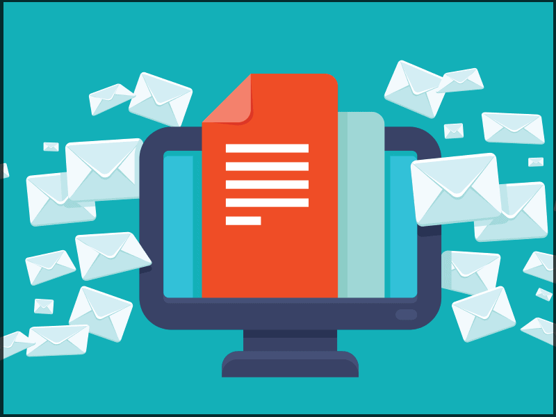 email-marketing final imae
