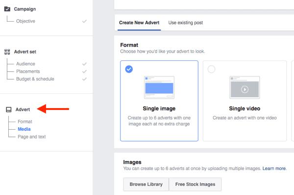 facebookcampaign