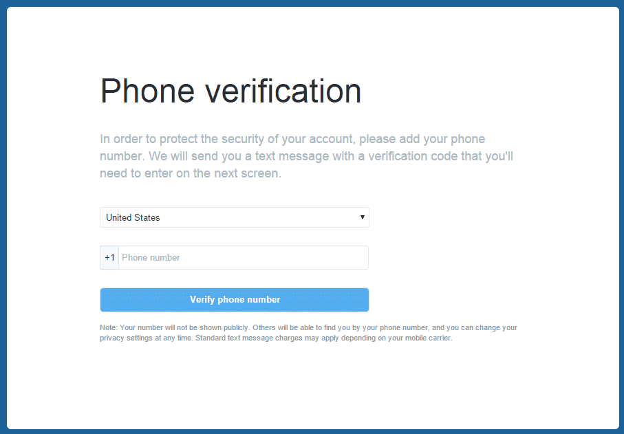twitter-phone-verification