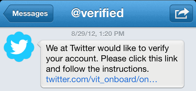 twitter-verified-account.