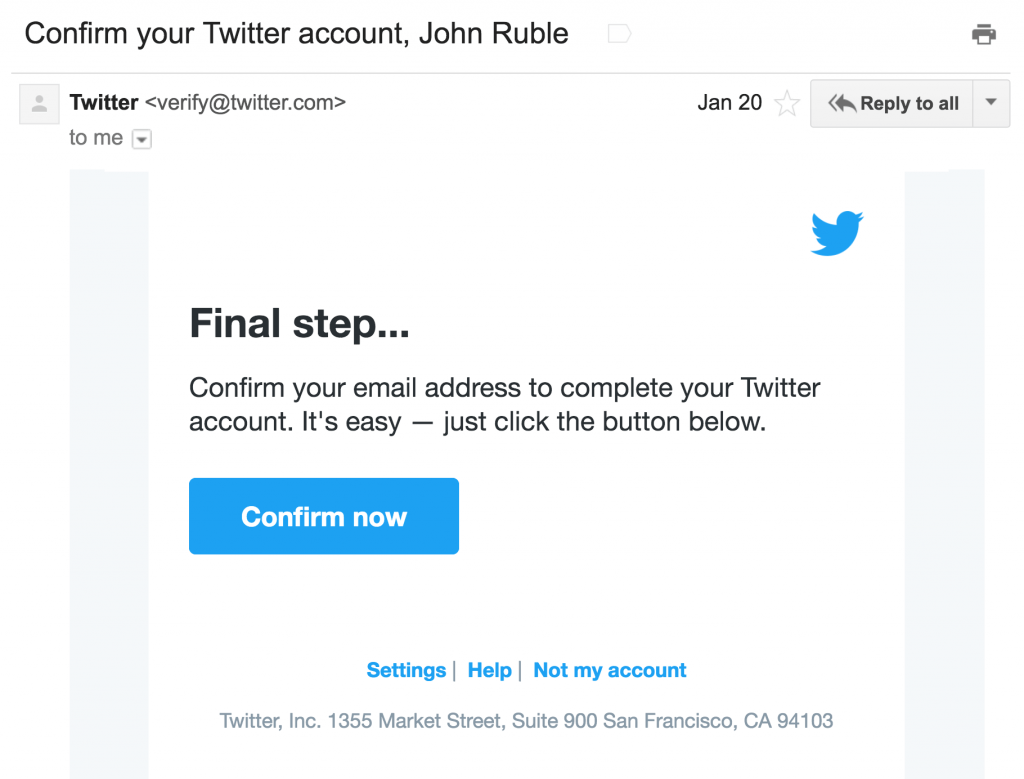twitter_email_confirmation