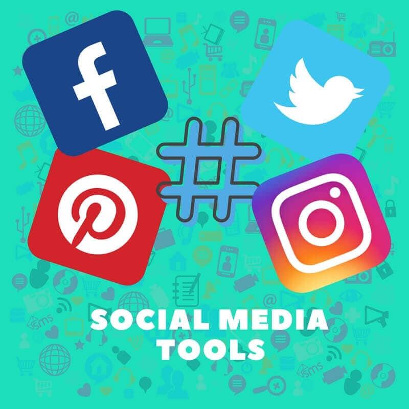 Best Tools For Social Media Management