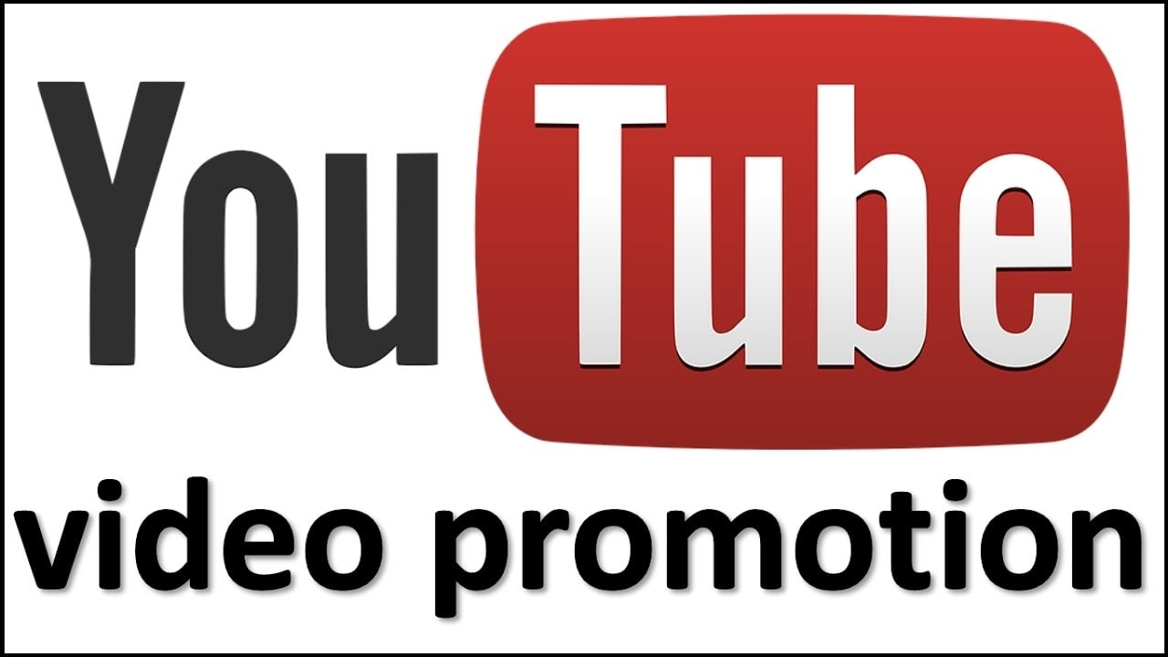 Channel Promotion
