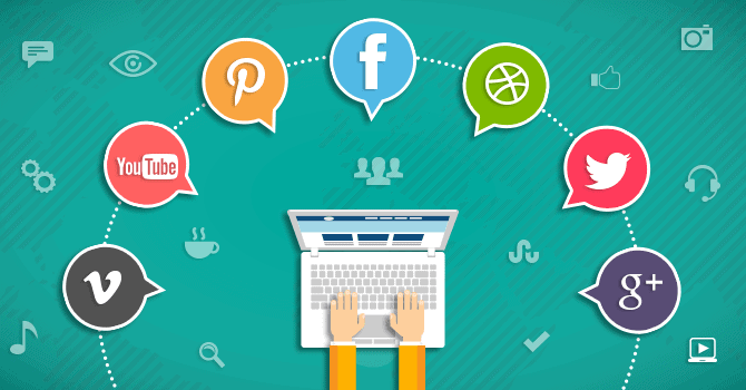 Check Out These Amazing Social Media Management Tools