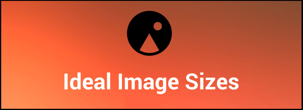 The Ideal Image Sizes for Your Social Media Posts: 2021 Guidelines