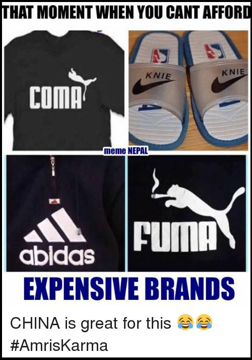 Memes In Social Media For Your Brand