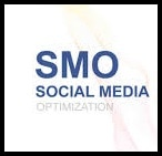 SMO = Social Media Optimization