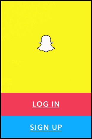 Should I Really Use Snapchat?