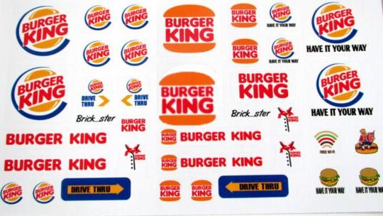 burger-king-sticker