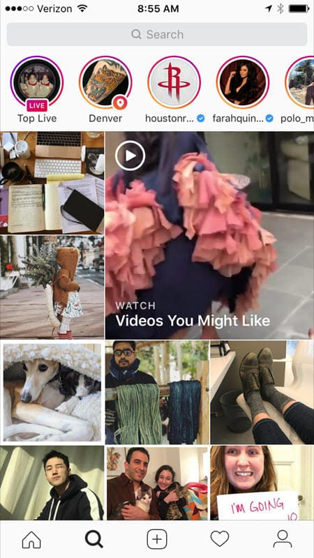 get-more-instagram-ad-likes-with-stories