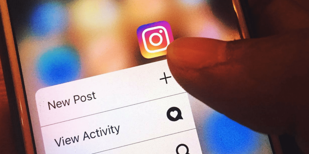 post-youtube-videos-to-instagram