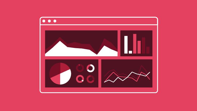 Instagram-Analytics-Tools