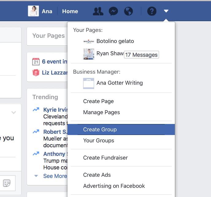 Facebook Groupspng