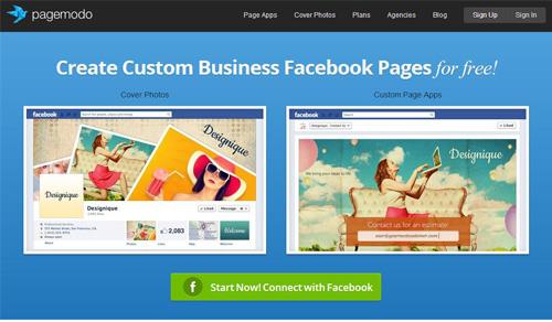 Set Up A Facebook Public Figure Page
