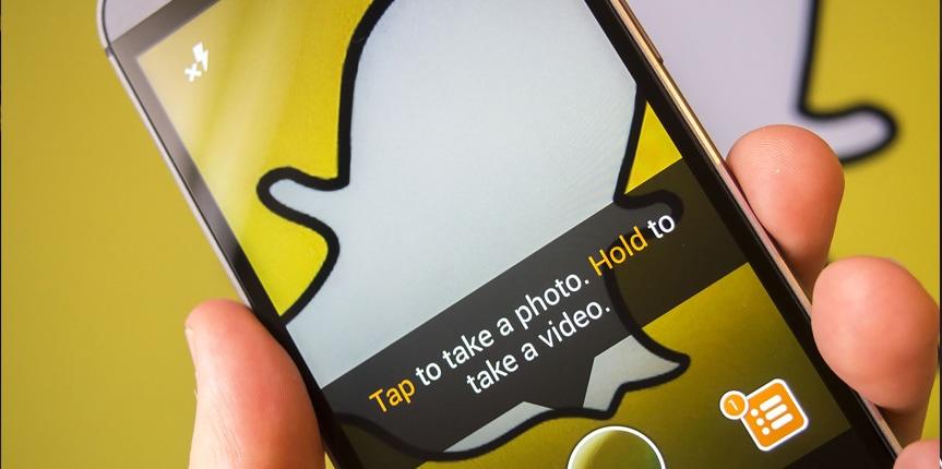 Use Snapchat Hacks