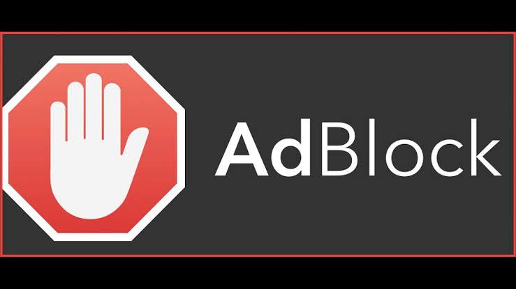 say hi to Google Chrome's AdBlocker