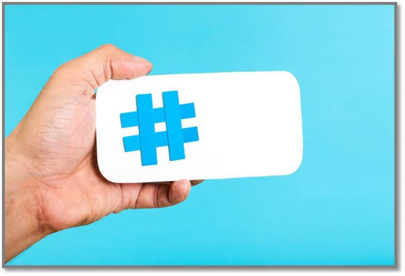 twitter-hastag-822x560