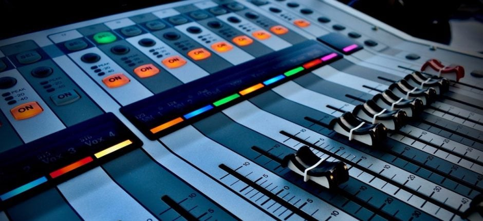 Resources to Soundtrack Your Social Video