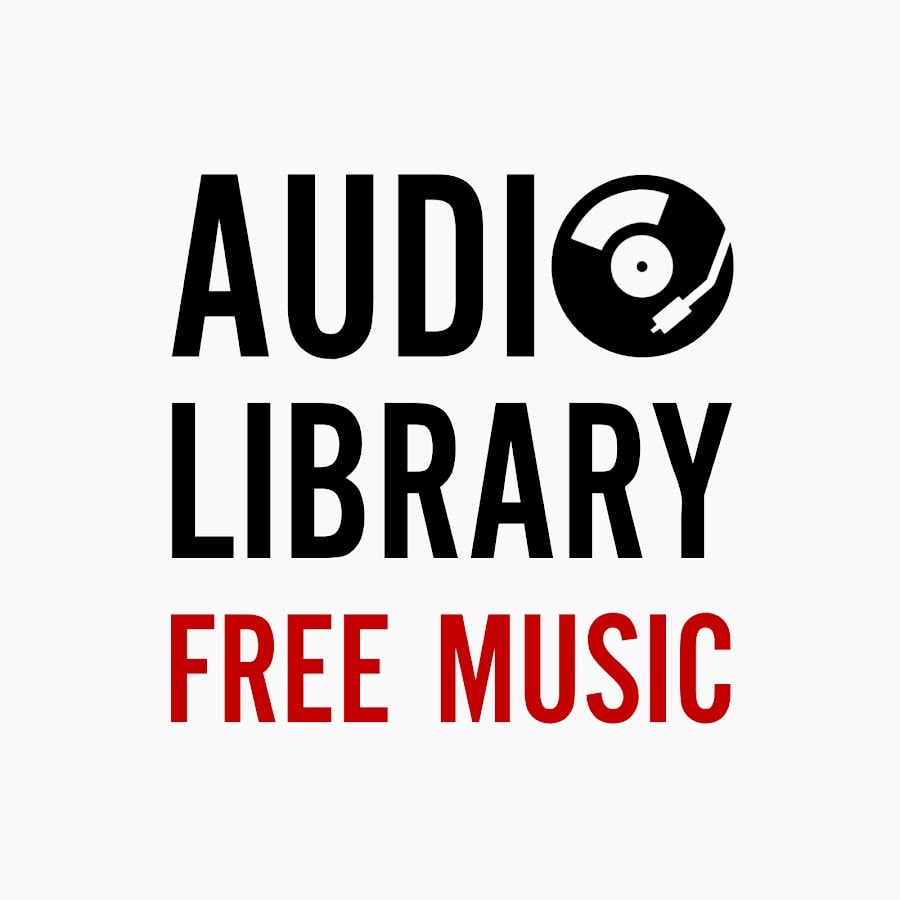 The YouTube Audio Library