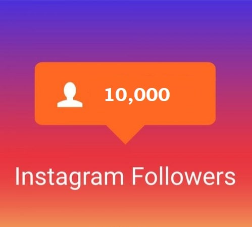 Instagram Stories Ideas Get More Followers on Instagram