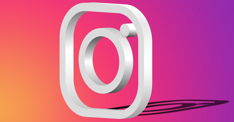 Best Way To Do Social Media Marketing On Instagram