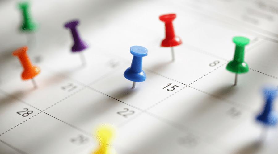 Editorial Calendar Tools