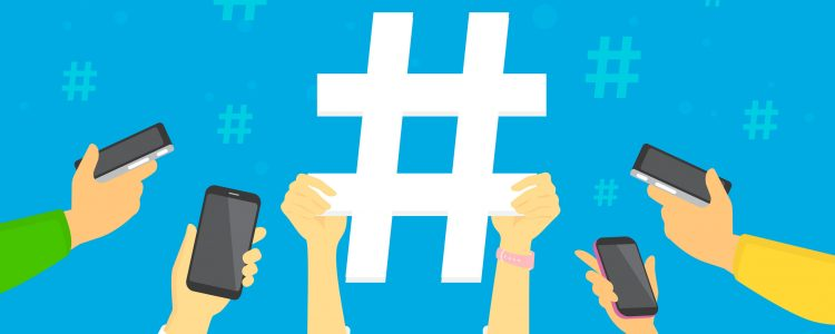 4. Find Best Hashtags with Social Media Tools: