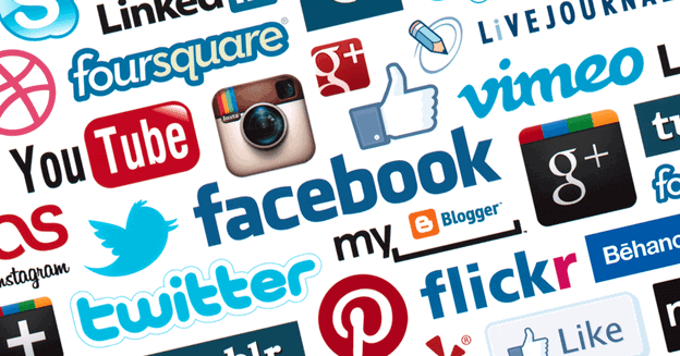 Social Media Channels To Use For Business