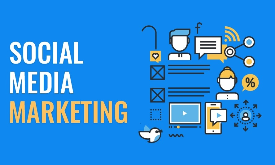Some Tips For Creating A Social Media Marketing Plan