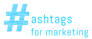 hashtags-for-marketing