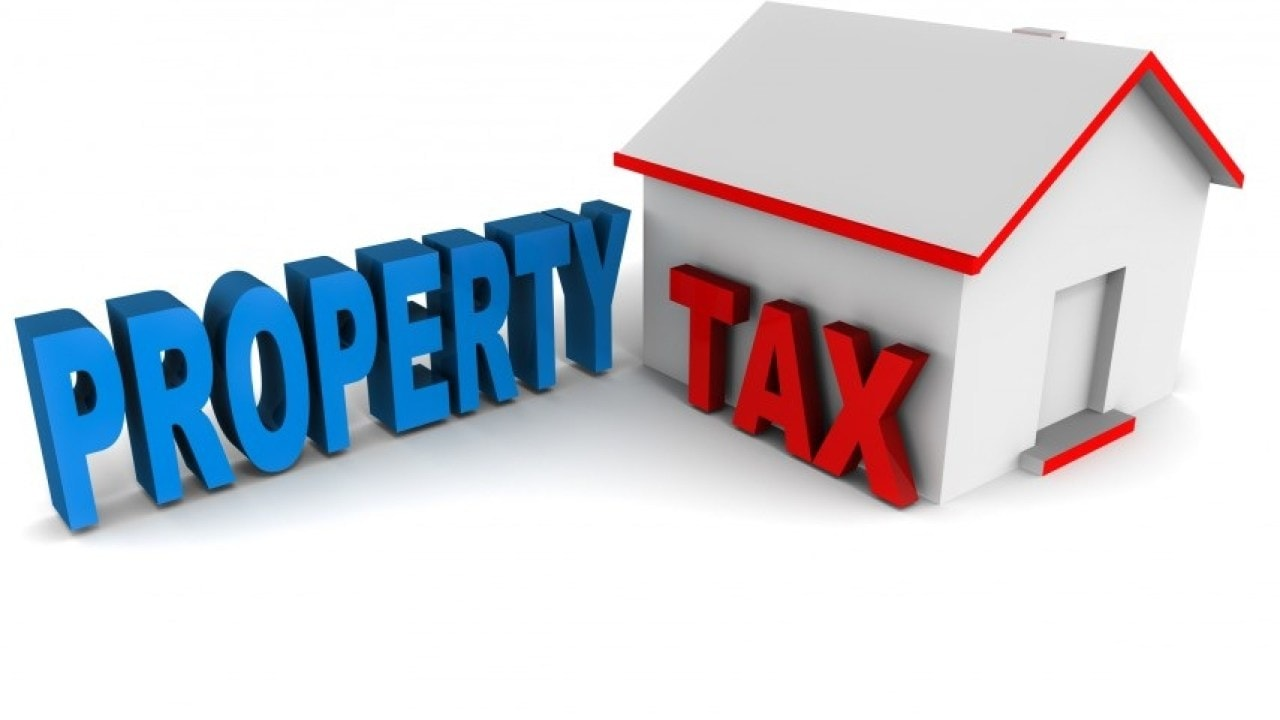 Government rules and regulations/ Property taxes
