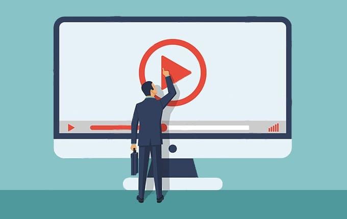 social media video specs