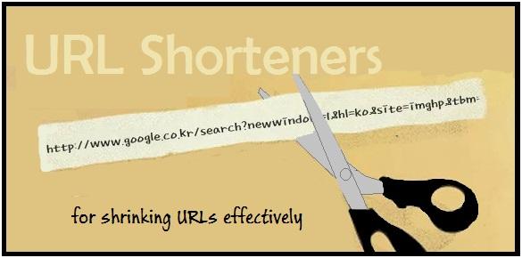 urls shortner