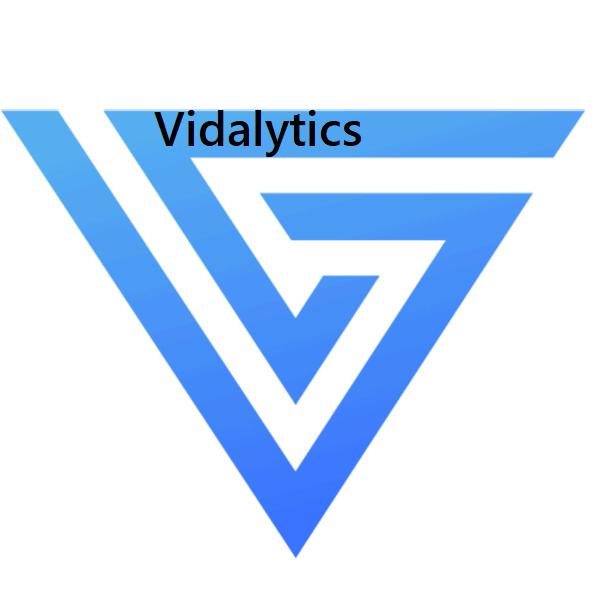 Vidalytics