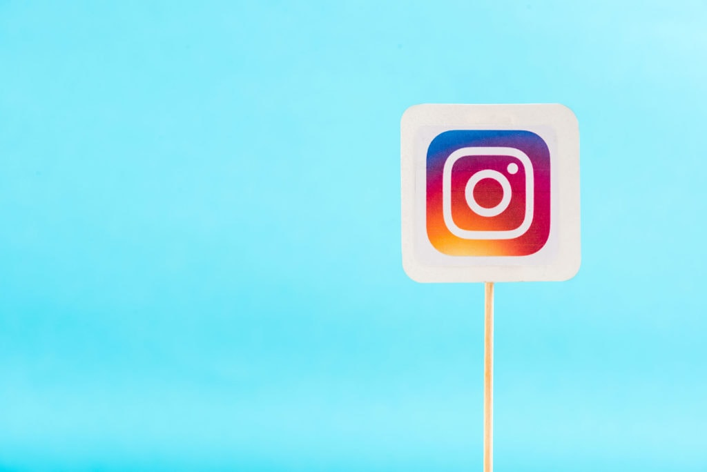How is IGTV Different from Other Apps for Marketing