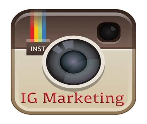 IGTV on Instagram