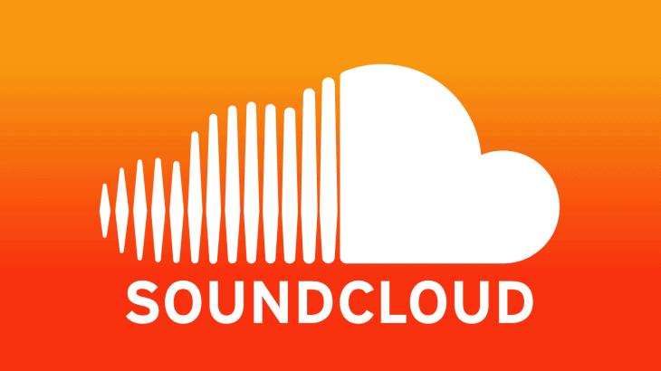 Soundcloud Verification