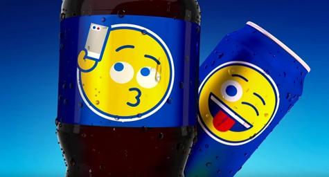 Emoji in Ad-Campaigns