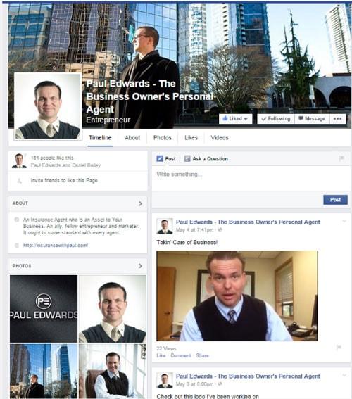 Facebook marketing agencies