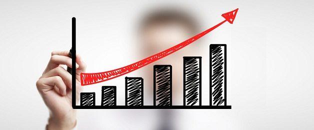 Increase Conversion and Sales