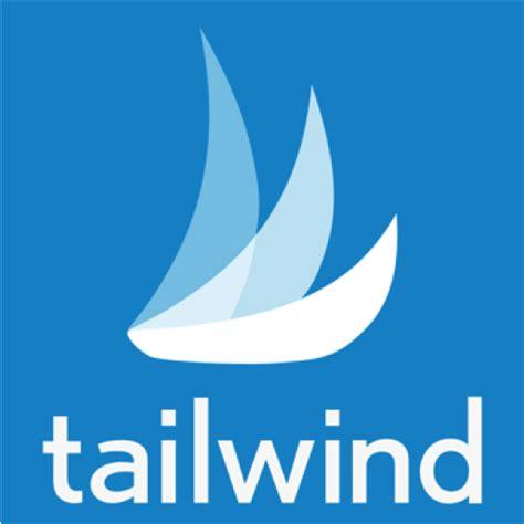 Tailwind tool
