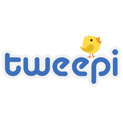 Tweepi