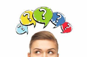 Why should adapt social media?