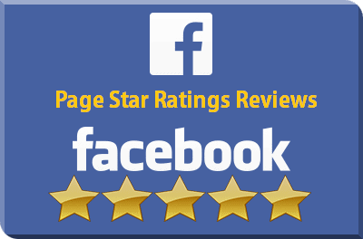 Page ratings and Reviews