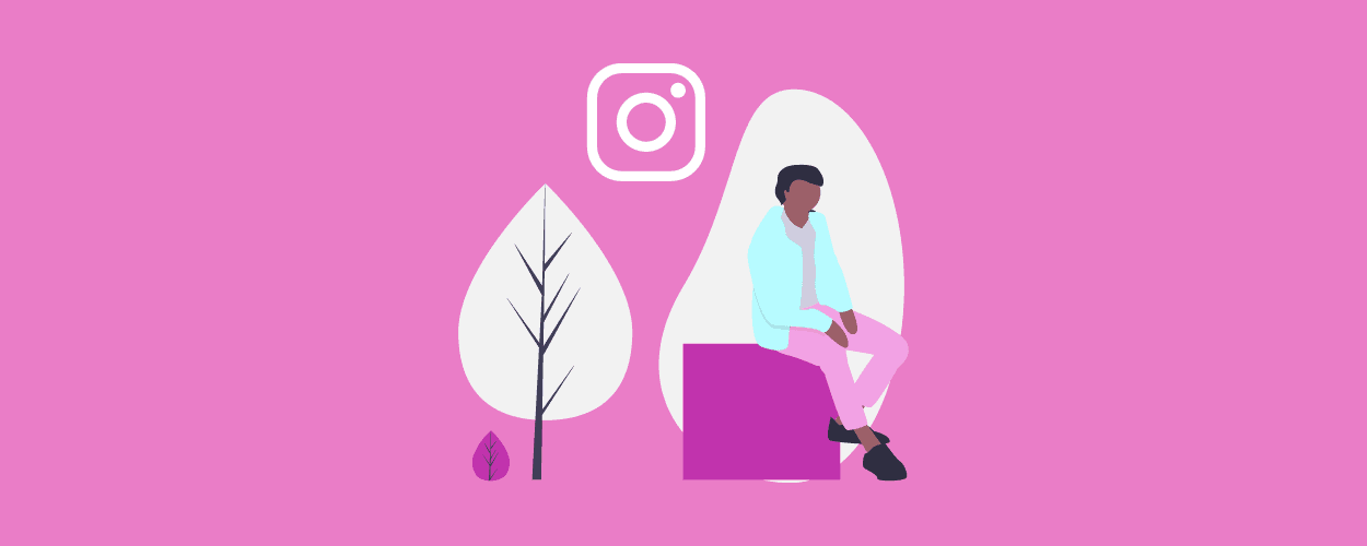 An Introduction to Instagram Captions