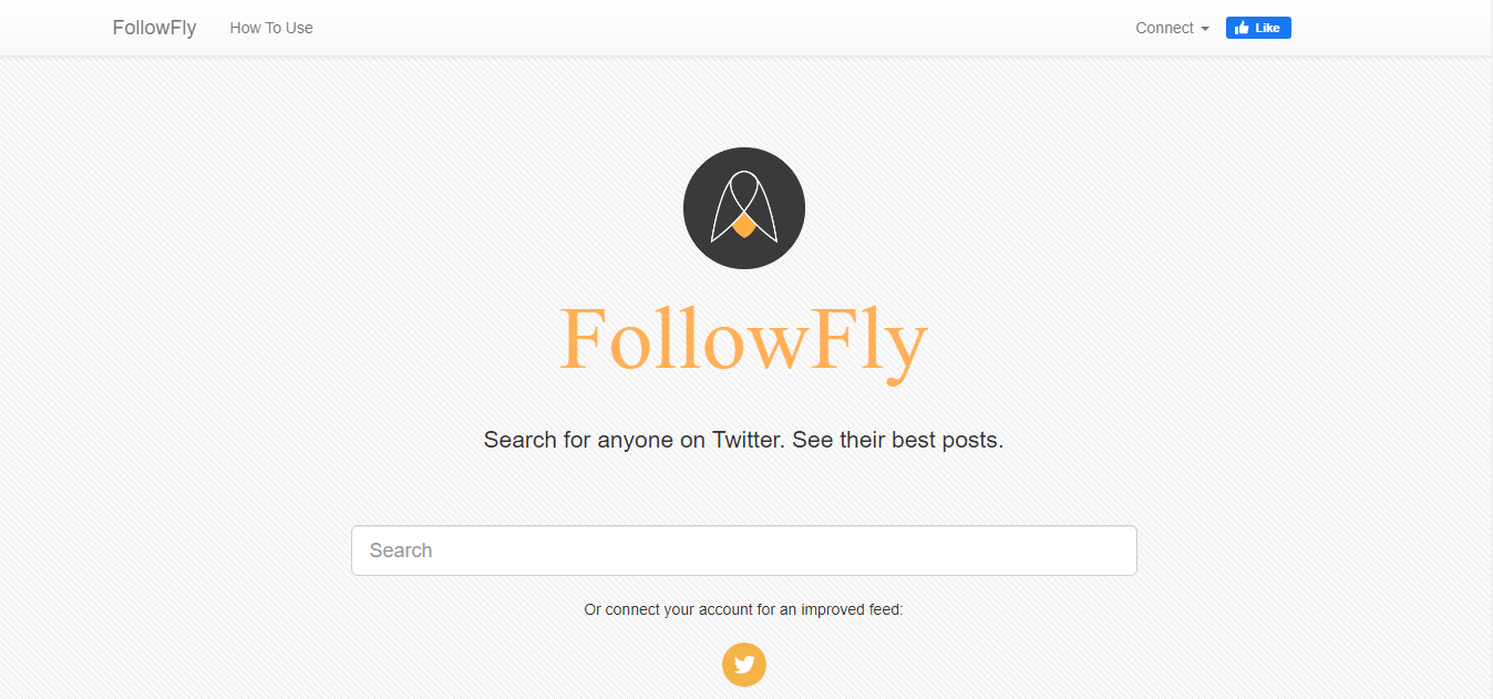 FollowFly