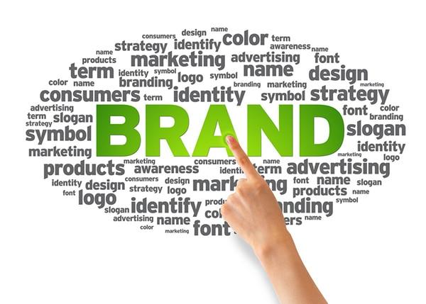 Provokes Brand visibility