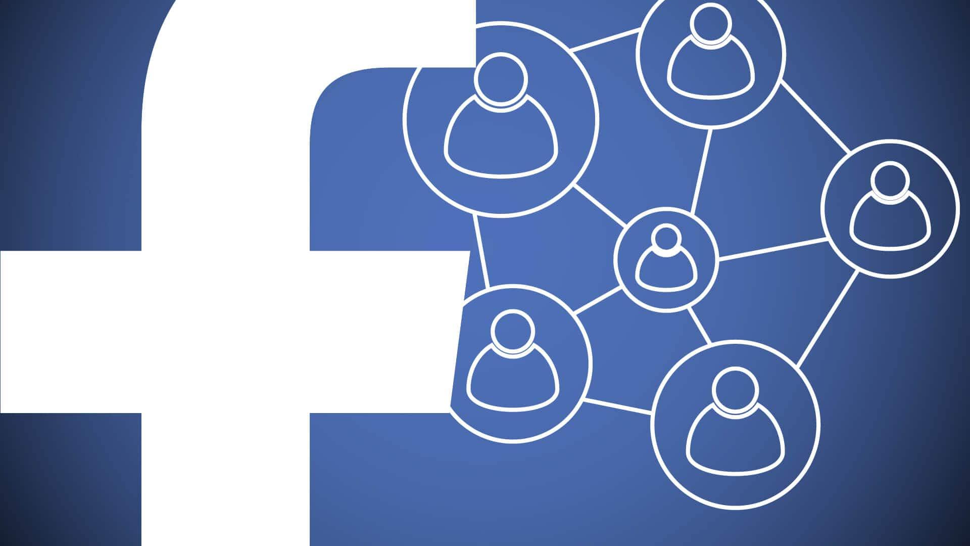 organic targeting on facebook
